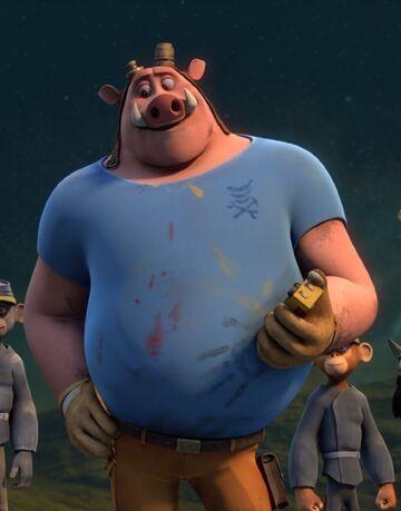 Chunk the Boar.jpeg