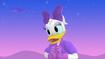 Daisy Duck - Minnierella