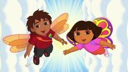 Dora.the.Explorer.S07E18.The.Butterfly.Ball.WEBRip.x264.AAC.mp4 001235767