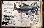 Dossier Ichthy