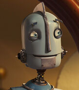 Herb-copperbottom-robots-45.6