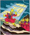 Homer the Great (1995)