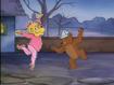 Little Bear and Sister Bear 💃