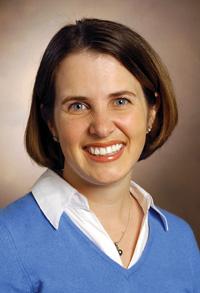 Lynette Gillis