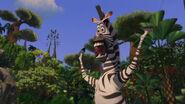 Madagascar-disneyscreencaps.com-7389