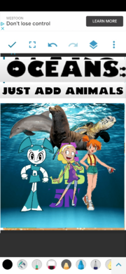 OCNS-JAA Poster.png