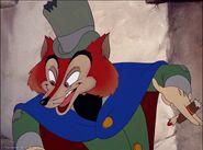 Pinocchio-disneyscreencaps com-3299