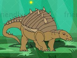 Rileys Adventures Nodosaurus.jpg