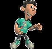 Sheen jimmy neutron.png