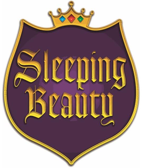 Sleeping Beauty (Mirai Forever2017 Style)