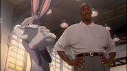 Space-jam-disneyscreencaps.com-4728