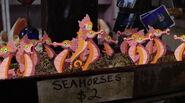 Spongebob-movie-disneyscreencaps.com-7409
