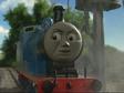 ThomasAndTheNewEngine32