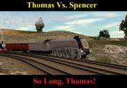 Thomas slows down but why by newthomasfan89-db8ojqq