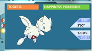 Topic of Togetic from John's Pokémon Lecture.jpg