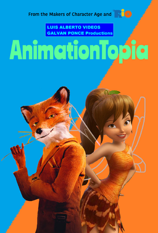 AnimationTopia (2016) Poster.png