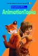 AnimationTopia (2016) Poster
