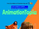 AnimationTopia (2016)