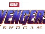 Avengers: Endgame (Mirai Forever2017 Style)