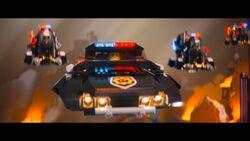 Bad cop kragle.jpg