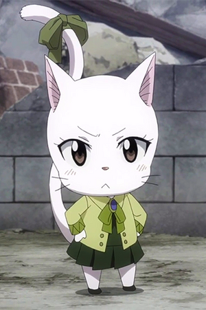 Carla (Fairy Tail).png