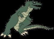 Gorosaurus godzillathemonstrousmission.png