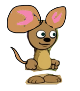 Jerry (CW)