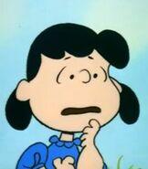 Lucy-van-pelt-youre-a-good-sport-charlie-brown-49.1