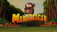 Mater at Beginning (Madagascar title)