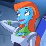 Mira Nova in Buzz Lightyear of Star Command The Adventure Begins.jpg