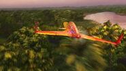 Planes-disneyscreencaps.com-5533
