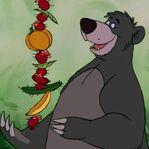Profile - Baloo
