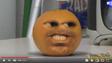 Screenshot 2020-12-20 Annoying Orange - Angry Orange (Ft Joe Bereta Steve Zaragoza ) - YouTube