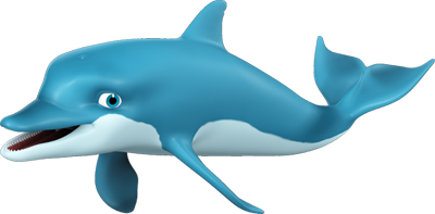 Daniel Alexander Dolphin
