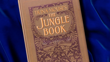 The Jungle Book (Trina Mouse's Version) titles.png