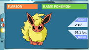Topic of Flareon from John's Pokémon Lecture.jpg