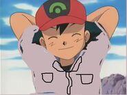 Ash as d Jones
