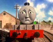 Coal19