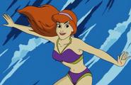Daphne blake bikini by kingdomdeath23-db0simv