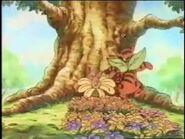 Disney's Winnie the Pooh Friendship Instrumental Intro