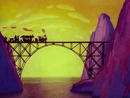 Dumbo-disneyscreencaps.com-1225