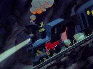 Dumbo-disneyscreencaps.com-1281