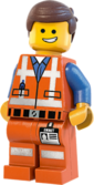 Emmet Lego Movie.png
