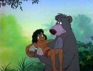 Jungle-cubs-volume02-baloo-and-mowgli01