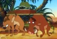 Junglecubs-s02ep006-hyena-and-hog