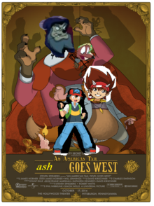 Kelly-An-American-Tail-Fievel-Goes-West.png
