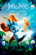 Mune-guardian-of-the-moon