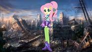 My Little Pony- Equestria Girls 2 00009