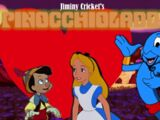 Pinocchioladdin (Jiminy Cricket Style)