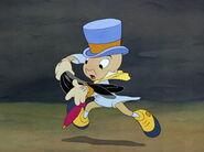 Pinocchio-disneyscreencaps.com-3733